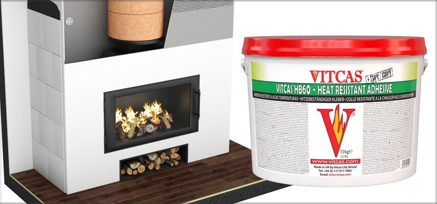 Matériaux pour accumulation de chaleur
