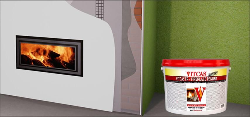 Les Plaques de plâtre résistantes au feu