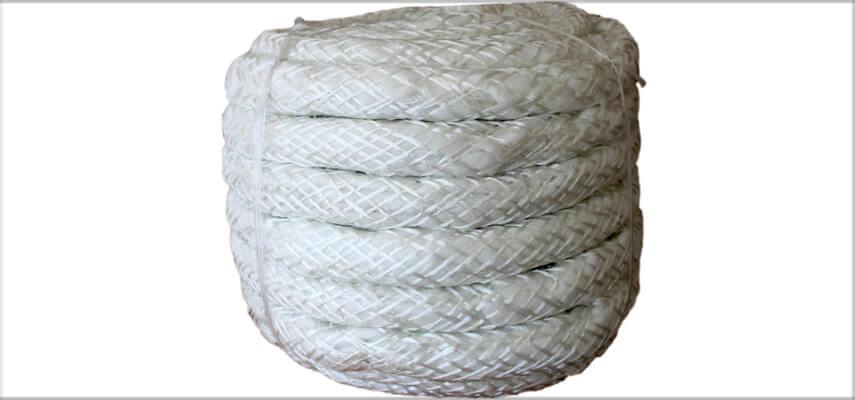 Corde isolantes