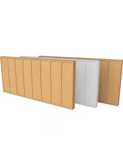 ACC – Panneaux D'accumulation – Briques - VITCAS