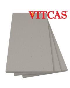 ACC – Panneaux D'accumulation - VITCAS