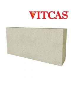 Briques Résistantes aux Acides - VITCAS