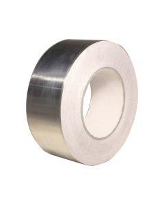 Bande en Papier Aluminium - VITCAS