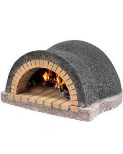 Four à Pizza Extérieur en Briques -VITCAS-S - VITCAS