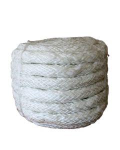 Corde Isolante En Fibre De Verre - VITCAS