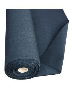 Tissu en Fibre de Verre et Graphite 1.5mm x 1m - VITCAS
