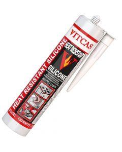 Silicone Thermorésistant 315°C - VITCAS