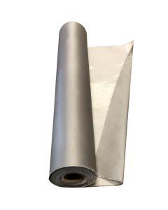 Tissu en Fibre de Verre avec Revêtement en Polyuréthane PU - VITCAS