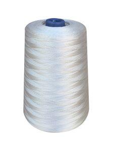 Fil en fibre de verre - VITCAS