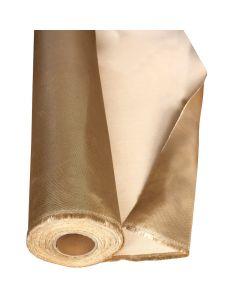 Tissue en Fibre de Silice - VITCAS