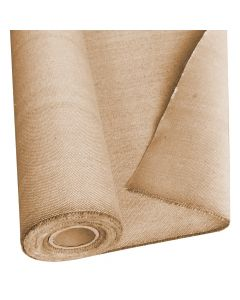 Silice 84 + Tissu En Vermiculite 0.7mm X 910mm - VITCAS