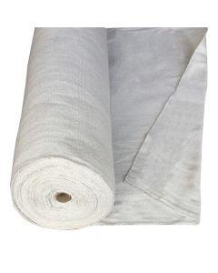Textiles en fibre de céramique 2mm 1000°C - VITCAS