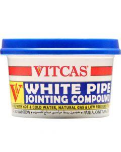 Composant de jointeur pour conduits - VITCAS