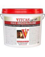 VIC-Ciment à vermiculite isolant - VITCAS